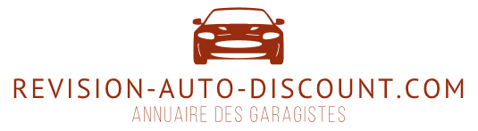 revision-auto-discount.com